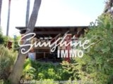 Photo of property SI0035, 5 de 25