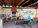 Photo of property SI0035, 8 de 25