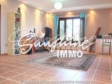 Photo of property SI0035, 14 de 25