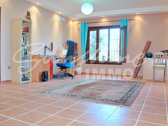 Photo of property SI0035, 13 de 19