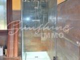 Photo of property SI0035, 11 de 19