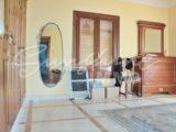 Photo of property SI0035, 8 de 19