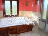 Photo of property SI0035, 20 de 25