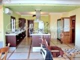 Photo of property SI0035, 19 de 19