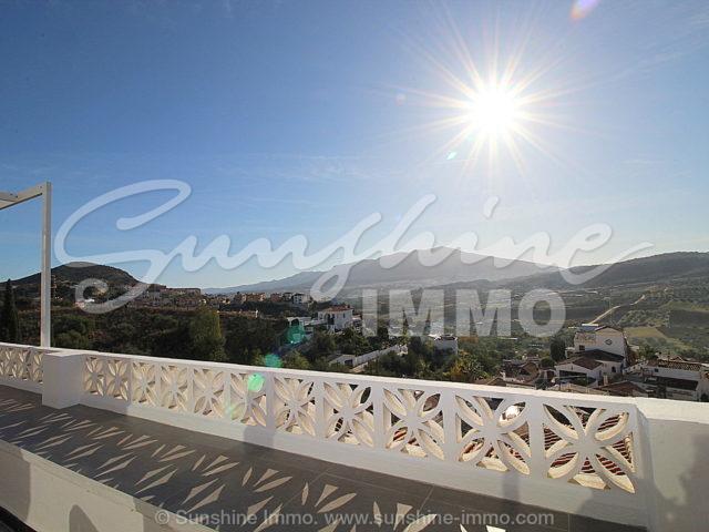 Photo of property SI0844, 10 de 28