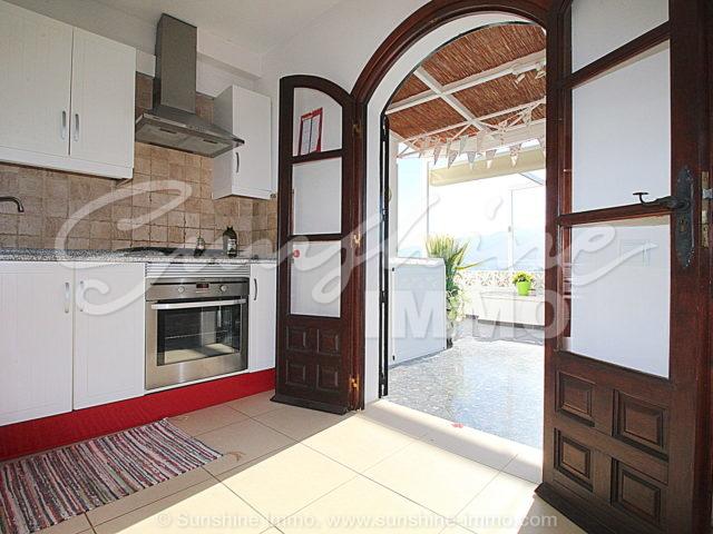 Photo of property SI0844, 13 de 28