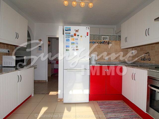 Photo of property SI0844, 12 de 28