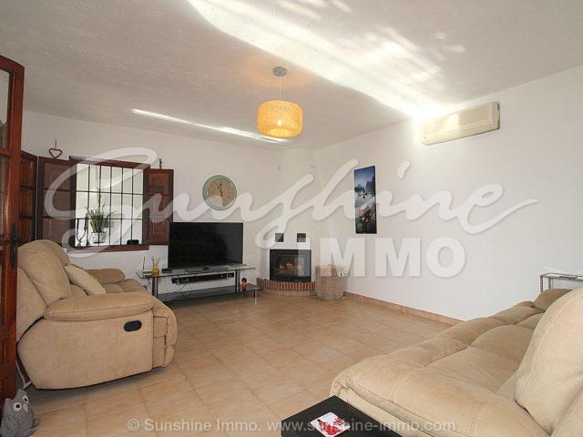 Photo of property SI0844, 28 de 28