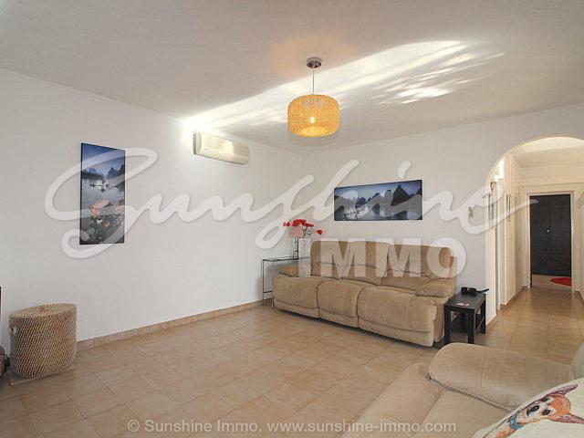 Photo of property SI0844, 27 de 28