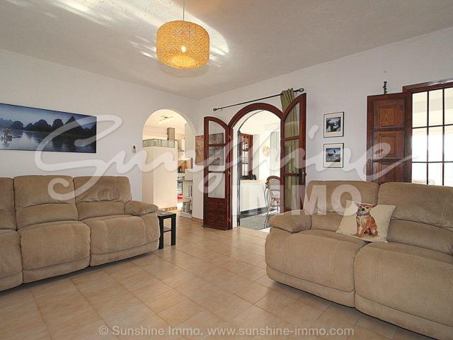 Photo of property SI0844, 26 de 28