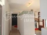 Photo of property SI0844, 24 de 28