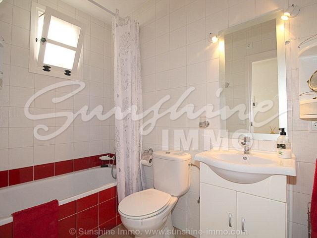 Photo of property SI0844, 23 de 28