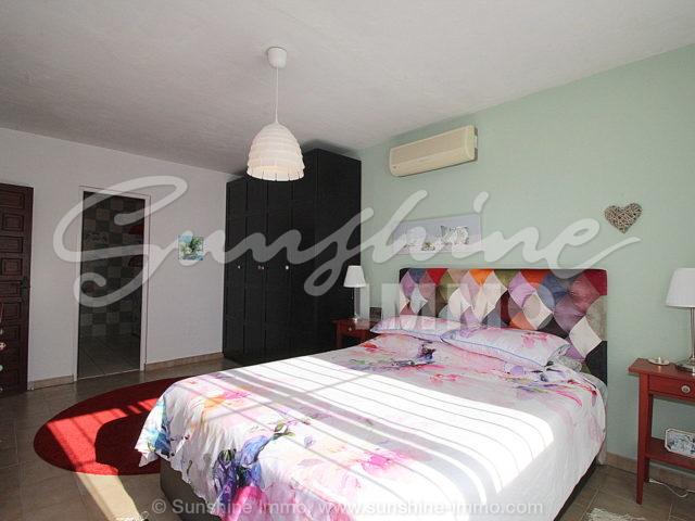 Photo of property SI0844, 22 de 28