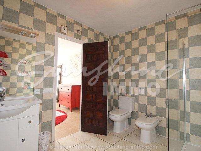 Photo of property SI0844, 21 de 28