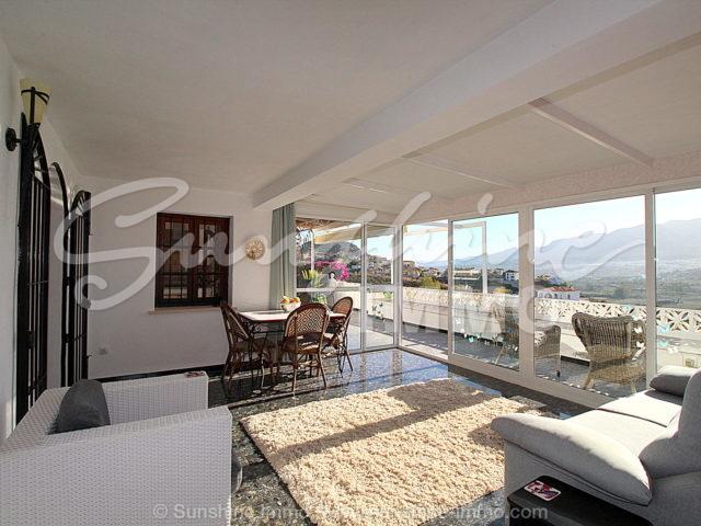 Photo of property SI0844, 5 de 28