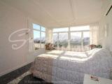 Photo of property SI0844, 6 de 28