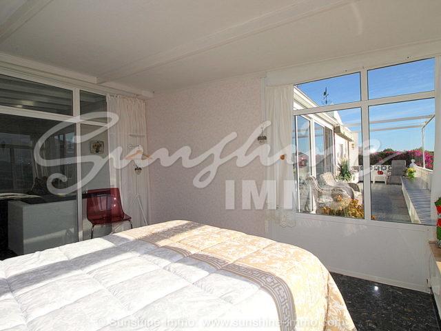 Photo of property SI0844, 7 de 28