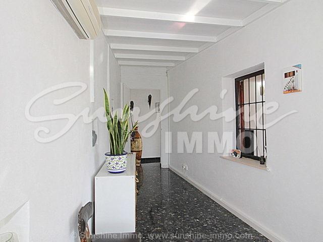 Photo of property SI0844, 20 de 28
