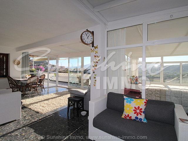 Photo of property SI0844, 19 de 28
