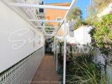 Photo of property SI0844, 3 de 28
