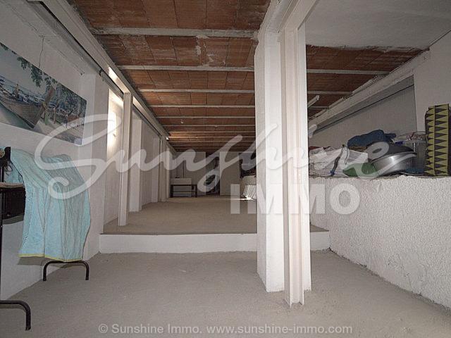 Photo of property SI0844, 17 de 28