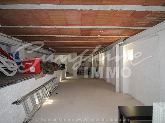 Photo of property SI0844, 16 de 28