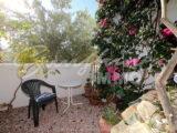 Photo of property SI0844, 15 de 28