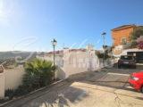 Photo of property SI0844, 1 de 28