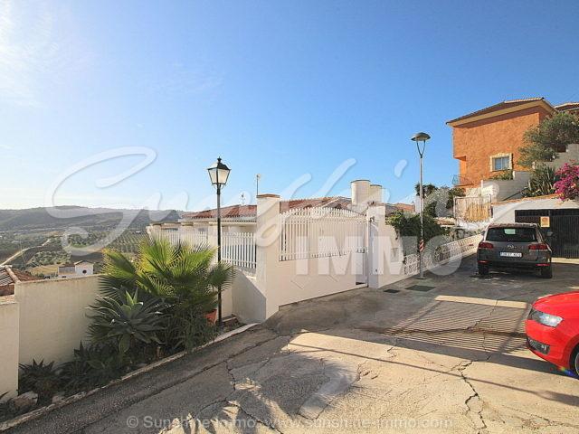 Photo of property SI0844, 2 de 28