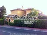 Photo of property SI0763, 6 de 16