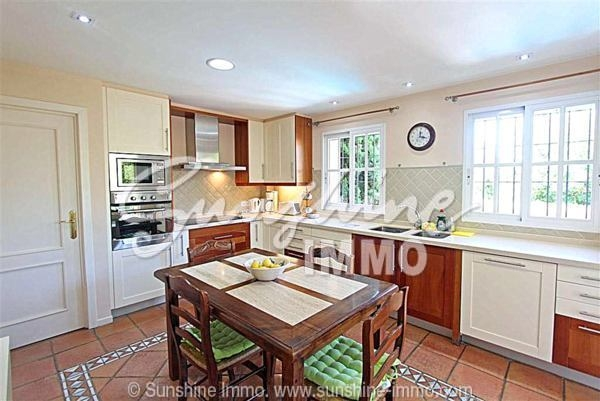 Photo of property SI0763, 8 de 16