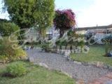 Foto de la propiedad SI0865, 10 de 33