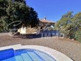 Foto der Immobilie SI0025, 3 de 23