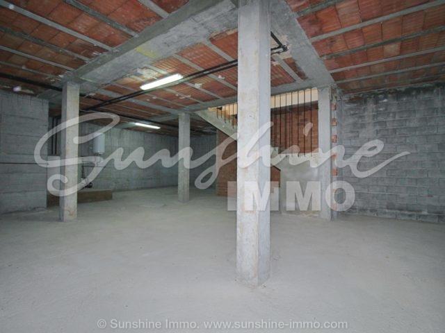 Foto der Immobilie SI0025, 22 de 23
