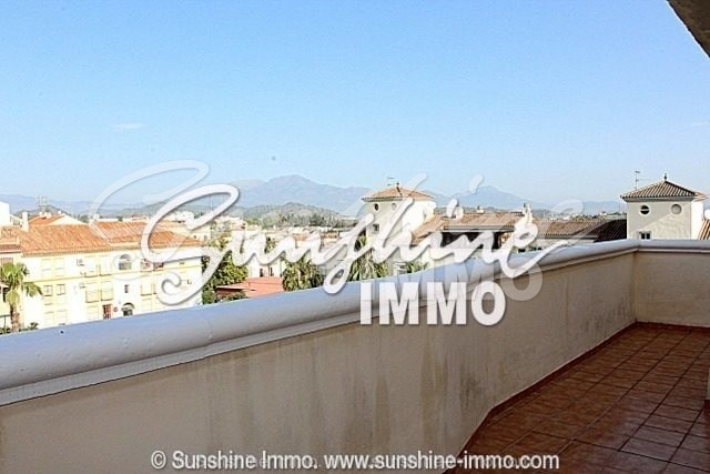 Photo of property SI0922, 17 de 16
