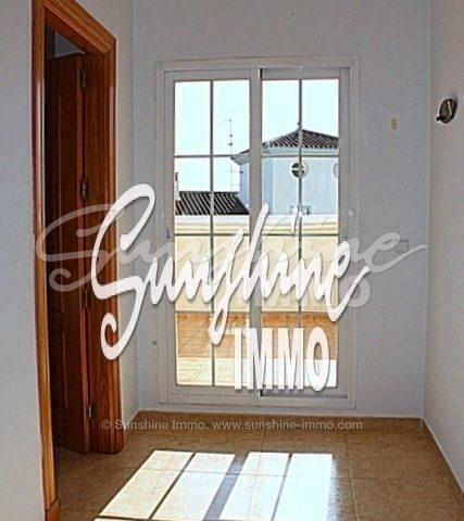 Photo of property SI0922, 8 de 16