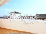 Photo of property SI0922, 9 de 16