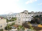 Photo of property SI0922, 1 de 16