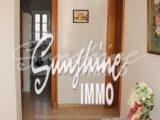 Photo of property SI0922, 10 de 16