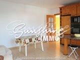 Photo of property SI0922, 14 de 16