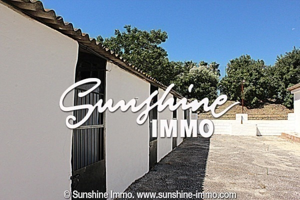 Photo of property SI0956, 26 de 39