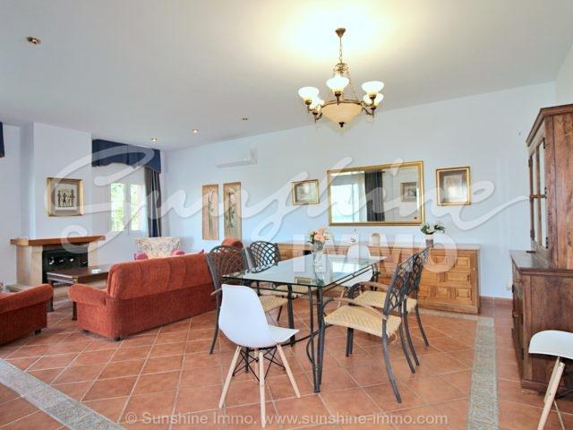 Photo of property SI0928, 19 de 43