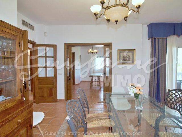 Photo of property SI0928, 21 de 43