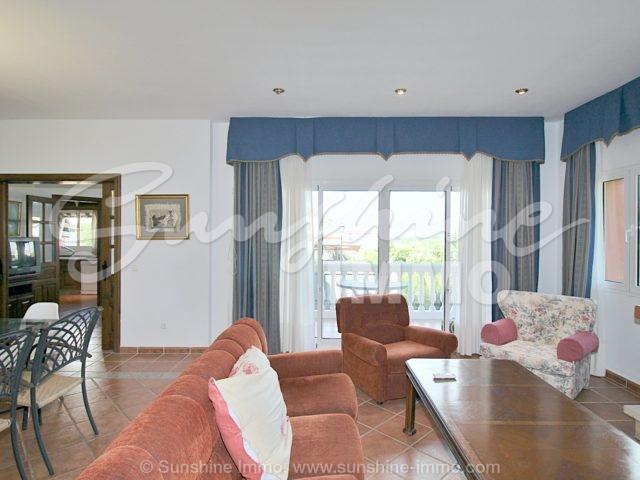 Photo of property SI0928, 22 de 43