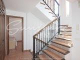 Photo of property SI0928, 23 de 43