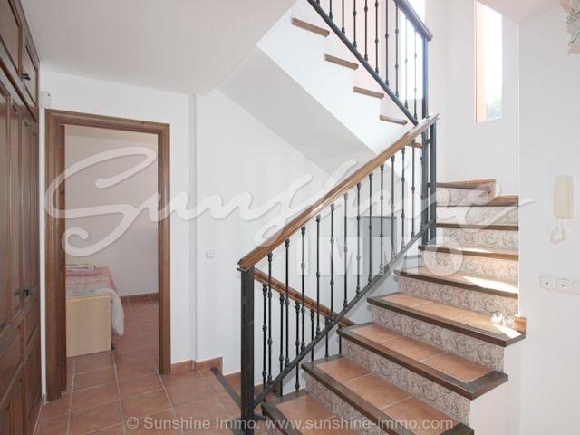 Photo of property SI0928, 24 de 43