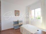 Photo of property SI0928, 28 de 43