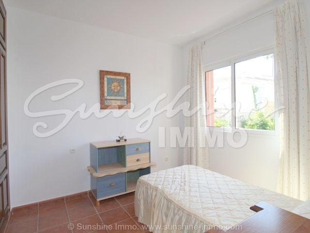 Photo of property SI0928, 29 de 43