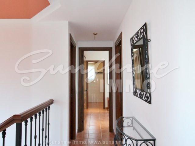 Photo of property SI0928, 31 de 43