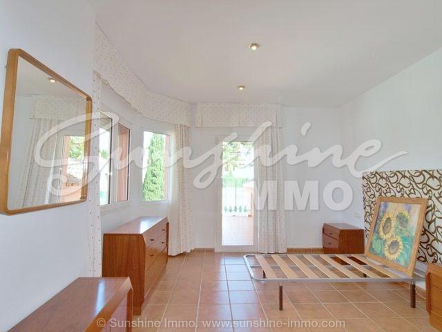 Photo of property SI0928, 34 de 43